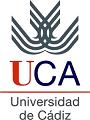 logo_cadiz_1.png